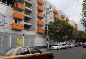Foto de departamento en venta en oriente 229 42, agrícola oriental, iztacalco, df / cdmx, 0 No. 01