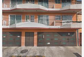 Foto de departamento en venta en oriente 229a 110, agrícola oriental, iztacalco, df / cdmx, 0 No. 01