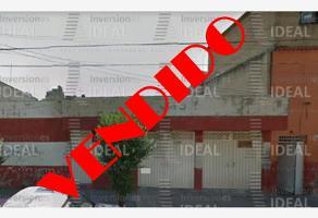 Foto de casa en venta en oriente 229a 110, agr?cola oriental, iztacalco, distrito federal, 6407796 No. 01