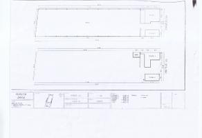 Foto de nave industrial en renta en oriente 233 201, agrícola oriental, iztacalco, df / cdmx, 12678956 No. 01