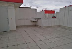 Foto de casa en renta en oriente 233 233, agrícola oriental, iztacalco, df / cdmx, 0 No. 01