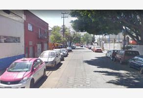 Foto de departamento en venta en oriente 233 359, agrícola oriental, iztacalco, df / cdmx, 0 No. 01