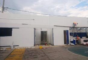 Foto de nave industrial en renta en oriente 233 , agrícola oriental, iztacalco, df / cdmx, 13419278 No. 01