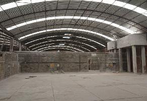 Foto de nave industrial en renta en oriente 233 , agrícola oriental, iztacalco, df / cdmx, 13841331 No. 01