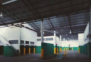 Foto de nave industrial en renta en oriente 233 , agrícola oriental, iztacalco, df / cdmx, 0 No. 01