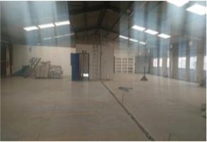 Foto de nave industrial en venta en oriente 233 , agrícola oriental, iztacalco, df / cdmx, 0 No. 01