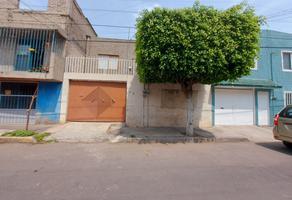 Foto de casa en venta en oriente 235 , agrícola oriental, iztacalco, df / cdmx, 0 No. 01