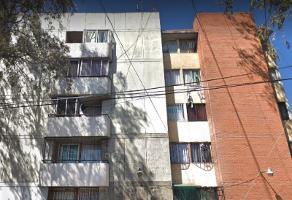 Foto de departamento en venta en oriente 237 93, agrícola oriental, iztacalco, df / cdmx, 0 No. 01