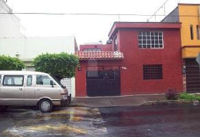 Foto de casa en renta en oriente 237 , agrícola oriental, iztacalco, df / cdmx, 0 No. 01