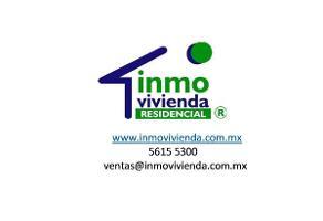 Foto de casa en venta en oriente 239-a , agrícola oriental, iztacalco, df / cdmx, 0 No. 01