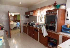Foto de casa en venta en oriente 241 13 , agr?cola oriental, iztacalco, distrito federal, 6464121 No. 12