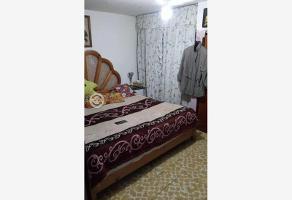 Foto de casa en venta en oriente 241 calle 1, agrícola oriental, iztacalco, df / cdmx, 6160869 No. 01