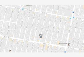 Foto de casa en venta en oriente 249 0, agr?cola oriental, iztacalco, distrito federal, 0 No. 01