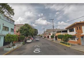 Foto de casa en venta en oriente 249 000, agrícola oriental, iztacalco, df / cdmx, 12424485 No. 01