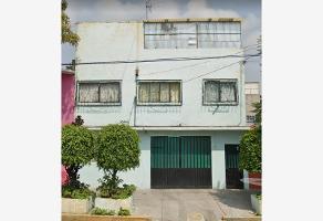 Foto de casa en venta en oriente 249 163, agrícola oriental, iztacalco, df / cdmx, 12358172 No. 01
