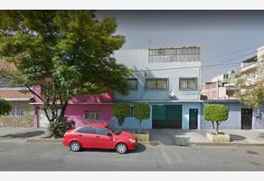 Foto de casa en venta en oriente 249 163, agrícola oriental, iztacalco, df / cdmx, 17430090 No. 01