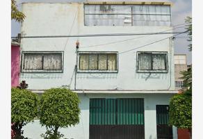 Foto de casa en venta en oriente 249 163, agrícola oriental, iztacalco, df / cdmx, 0 No. 01