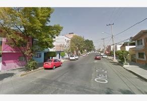 Foto de casa en venta en oriente 249 163, agr?cola oriental, iztacalco, distrito federal, 6503413 No. 03