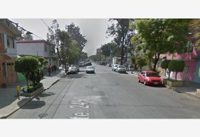 Foto de casa en venta en oriente 249 163, agr?cola oriental, iztacalco, distrito federal, 0 No. 01