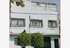 Foto de casa en venta en oriente 249, agrícola oriental, iztacalco, df / cdmx, 0 No. 01