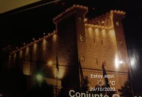 Foto de edificio en renta en oriente 249 b, agrícola oriental, iztacalco, df / cdmx, 0 No. 01