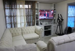 Foto de casa en venta en oriente 249 d , agrícola oriental, iztacalco, df / cdmx, 0 No. 01