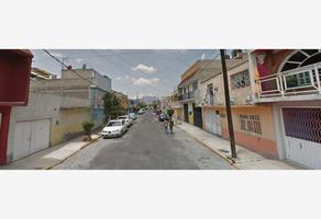 Foto de casa en venta en oriente 25 0, reforma, nezahualcóyotl, méxico, 11884943 No. 01
