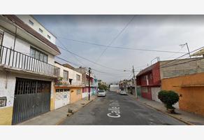 Foto de casa en venta en oriente 25 0, reforma, nezahualcóyotl, méxico, 17986268 No. 01