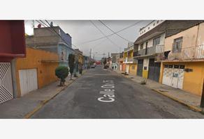 Foto de casa en venta en oriente 25 0, reforma, nezahualcóyotl, méxico, 0 No. 01