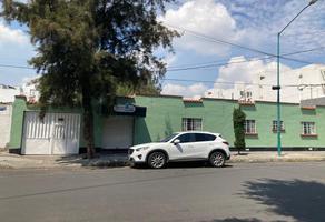 Foto de terreno habitacional en venta en oriente 253 0, agrícola oriental, iztacalco, df / cdmx, 0 No. 01