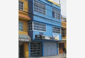 Foto de casa en venta en oriente 253 180, agrícola oriental, iztacalco, df / cdmx, 6090179 No. 01