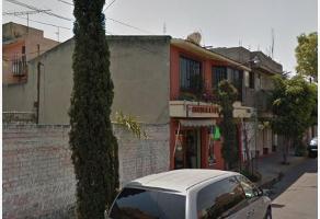 Foto de casa en venta en oriente 255 0, agr?cola oriental, iztacalco, distrito federal, 0 No. 01