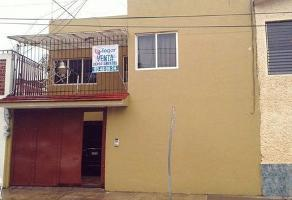 Foto de casa en renta en oriente 255 , agrícola oriental, iztacalco, df / cdmx, 17020310 No. 01