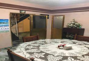 Foto de casa en venta en oriente 255 d , agrícola oriental, iztacalco, df / cdmx, 0 No. 01