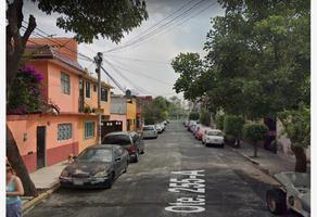 Foto de casa en venta en oriente 255-a 0, agrícola oriental, iztacalco, df / cdmx, 12575879 No. 01