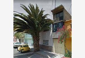 Foto de casa en venta en oriente 257 0, agrícola oriental, iztacalco, df / cdmx, 0 No. 01