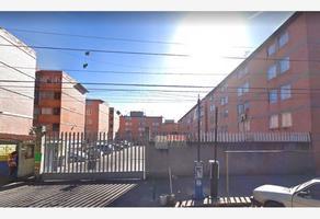 Foto de departamento en venta en oriente 257 86, agrícola oriental, iztacalco, df / cdmx, 0 No. 01