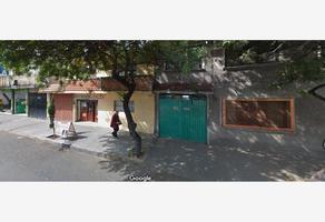Foto de casa en venta en oriente 259 00, agrícola oriental, iztacalco, df / cdmx, 0 No. 01
