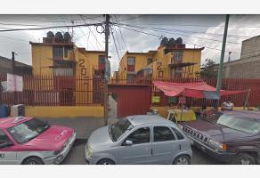 Foto de departamento en venta en oriente 259 203, agrícola oriental, iztacalco, df / cdmx, 0 No. 01