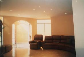 Foto de casa en venta en oriente 259 70 a , maestros de iztacalco, iztacalco, df / cdmx, 0 No. 02