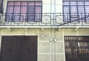 Foto de casa en venta en oriente 29 277, reforma, nezahualcóyotl, méxico, 9751954 No. 01