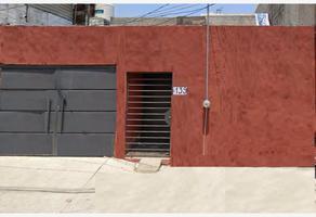 Foto de casa en venta en oriente 3 139, reforma, nezahualcóyotl, méxico, 0 No. 01