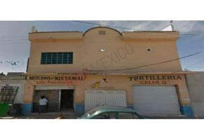 Foto de local en venta en oriente 32 11, providencia, valle de chalco solidaridad, méxico, 10446301 No. 01