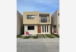 Foto de casa en venta en oriente 34 7, rincón grande, orizaba, veracruz de ignacio de la llave, 0 No. 01
