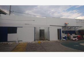 Foto de nave industrial en venta en oriente 35, agrícola oriental, iztacalco, df / cdmx, 12154358 No. 01