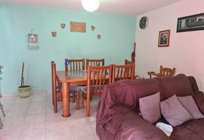 Foto de casa en venta en oriente 36 , reforma, nezahualcóyotl, méxico, 0 No. 01