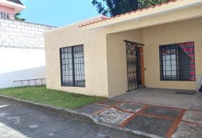 Foto de casa en venta en oriente 37 0, abelardo l rodriguez, orizaba, veracruz de ignacio de la llave, 0 No. 01