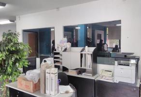 Foto de edificio en renta en oriente 37 , peñón de los baños, venustiano carranza, df / cdmx, 17088730 No. 02
