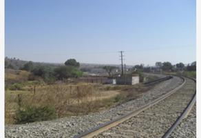 Foto de terreno comercial en venta en oriente 4 , ciudad industrial, morelia, michoacán de ocampo, 8986835 No. 01
