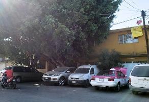 Foto de casa en venta en oriente 4 , reforma, nezahualcóyotl, méxico, 12481816 No. 12